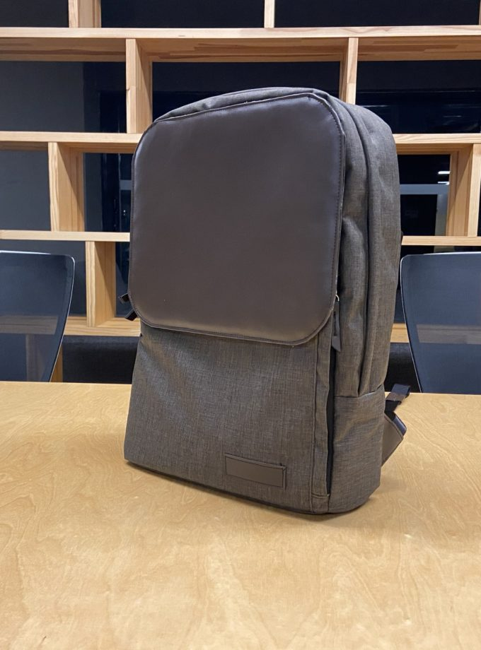 Swenna Brief Backpack